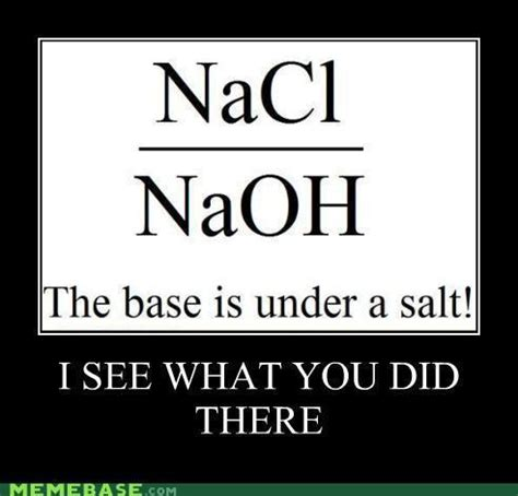 chemistry jokes chemistry puns on
