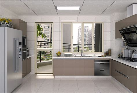 Kitchen Design 3d Kitchen Design 3d House Free 3d House Pictures And Wallpaper
