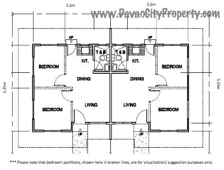 pointe homes floor plans catalunan south pointe homes davaocityproperty com