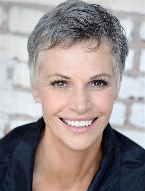 the best hairstyles and haircuts for women over 70 short hairstyles and haircuts for older women over 50 for 2018