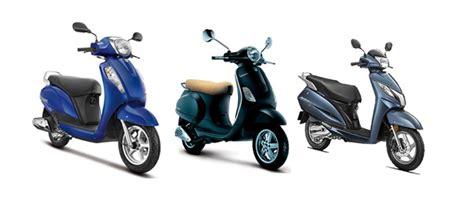Compare Suzuki Access And Honda Activa Comparison New Suzuki Access 125 Vs Honda Activa 125 Vs