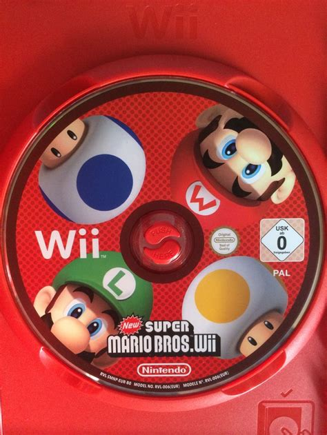 best mario wii 8 best new mario bros wii quot wii quot images on