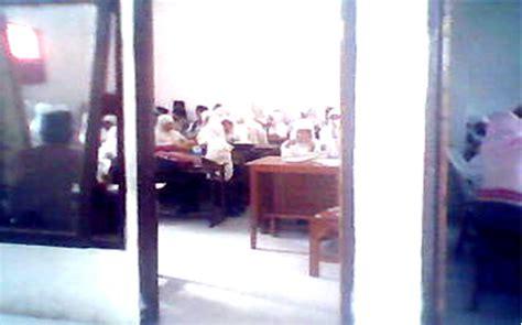 remaja masjid agung asy syuhada pamekasan sejarah masjid