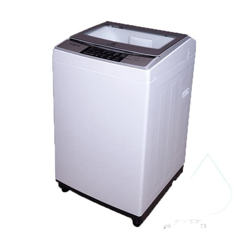 Ewt705wn by Discover Electrolux Washing Machines Washers