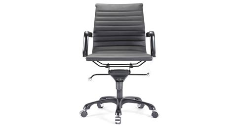 really cool chairs m344 office chair really cool chairs