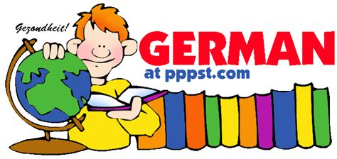 free german german clipart clipart panda free clipart images