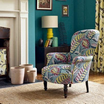 statement armchairs statement armchair ideas decorating ideas interiors