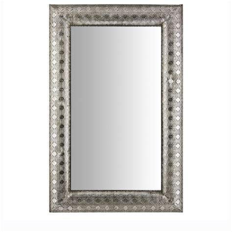 mirror s large moroccan mirror
