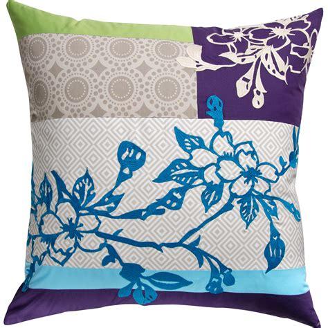 koko company wallpaper pillow 91941