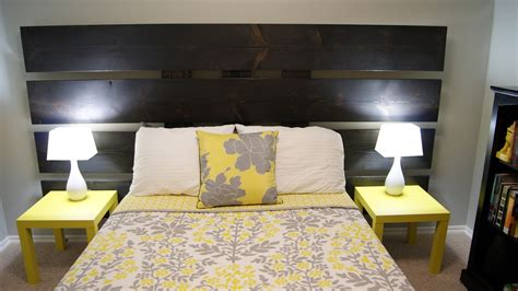 yellow and grey bedroom decor dgmagnets home design and decoration ideas