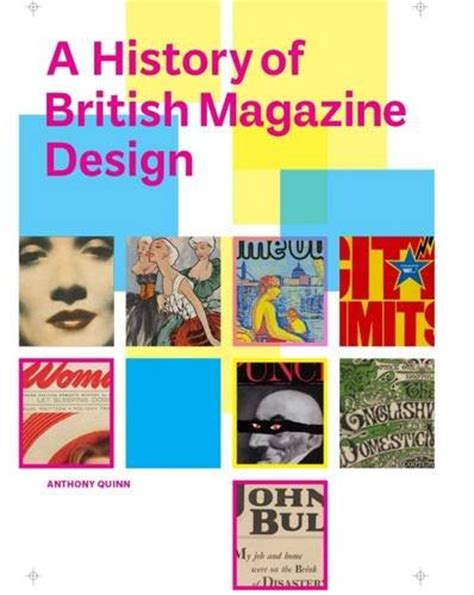 design magazine history magazine design book launched magforum blog