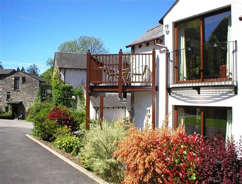 Premier Cottages Lake District by Luxury Apartments 18 20 Apartments Sleeping Up To 6 Persons Self Catering Apartments Lake