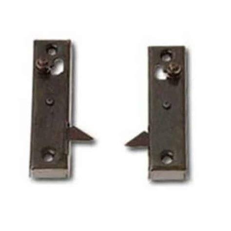 sicurezze per persiane blocca tapparelle accessori tapparelle avvolgibili