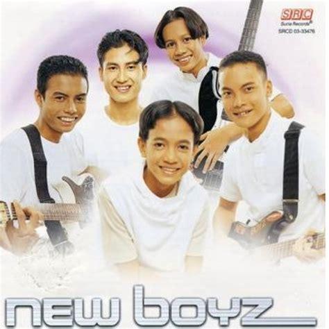 Film Malaysia New Boyz   new boyz malaysia newboyz nb twitter