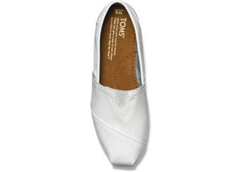 are toms shoes comfortable for walking wedding toms fashionable and comfortable wedding shoes