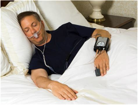 home sleep test esnore sleep cpap store in alpharetta ga