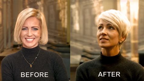 hairstylesforwomen shortcuts how to create a modern short cut 2016 inspired by clair