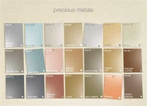paint colors home depot does hd carry pearly paints the home depot community