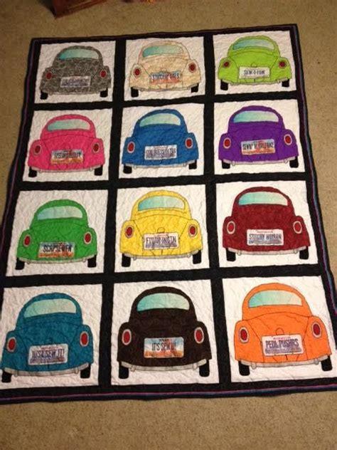 ideas  vw bugs  pinterest volkswagen vw beetle   wv car