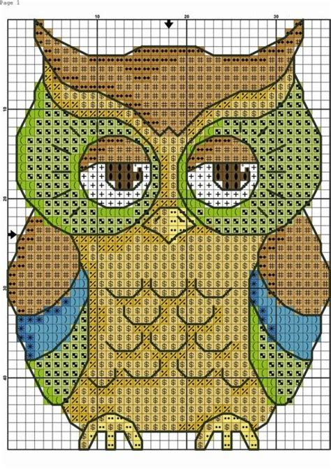 Cross Stitch Kc Baby X 0136 10 images about cross stitch on punto de cross stitches and free