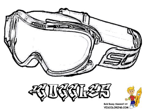 Atv Coloring Free Atv 4 Wheeler Atv Printables Atv And Boots Coloring Page
