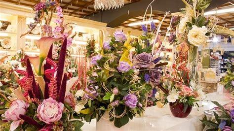 fiori finti roma fiori artificiali ingrosso piante finte