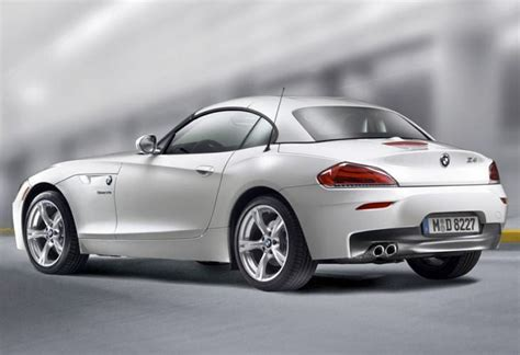 bmw recalls 3 series bmw list of recalls includes 1 3 series and z4 product