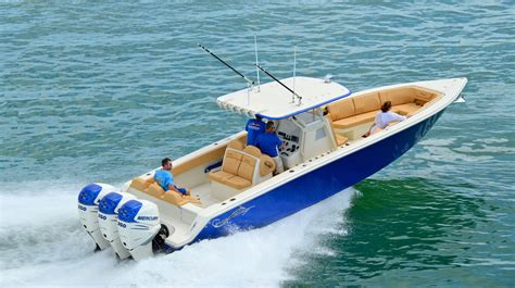 best center console fishing boats center console fishing boats