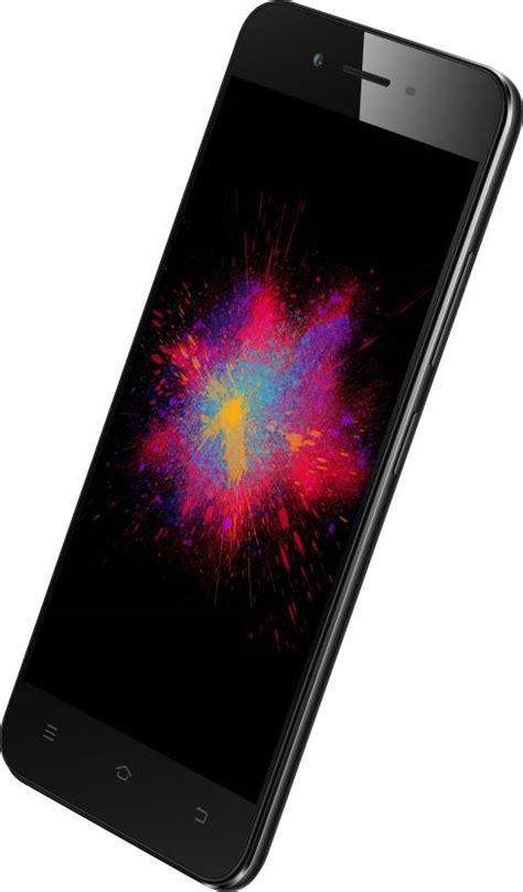 Black Matte Vivo Y53 by Vivo Y53 Matte Black 16 Gb Price Comparison Review