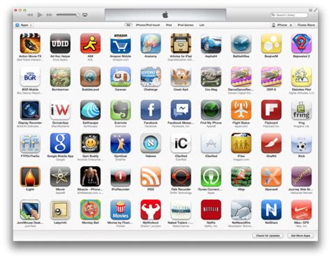iphone desktop layout how to manually backup your iphone using itunes iclarified