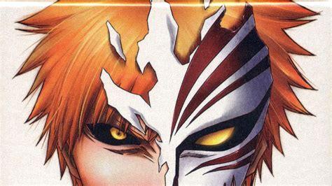 imagenes anime bleach hd imagen de bleach hd 1920x1080 fondos de pantalla y