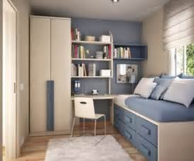 Small Room Design by Organizing Ideas For Small Bedrooms Home Caprice