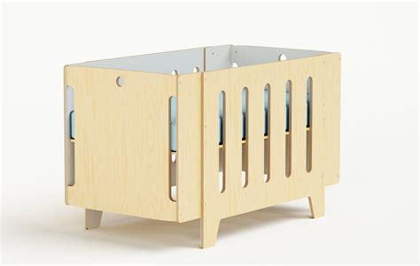 designer baby cribs 9 modern baby cribs cool designer crib ideas