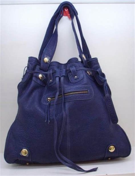 Alba The Big Gustto Baca And Now Its On Sale by Designer Handbag Bible 187 Gustto Parina Tote Alba Style