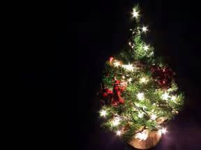 imagenes animadas de navidad para fondo de escritorio solo fondos de pantalla gt navidad