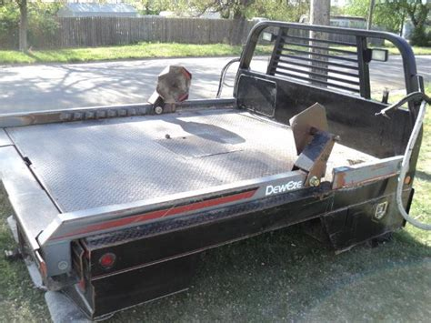 used deweze bale beds for sale bale beds for sale 28 images deweze bale bed 482 2009