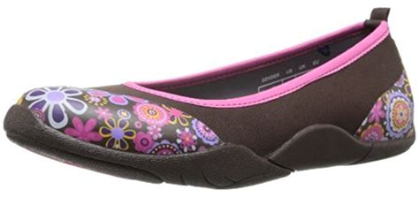 most comfortable ballet flats for walking top 10 most comfortable flats for walking