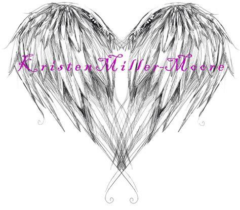 liner tattoo angel 1000 ideas about angel tattoo designs on pinterest