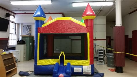 bouncy house rentals bounce house rental in tarrytown ny
