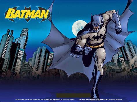 imagenes cumpleaños batman batman en azul invitaciones de cumplea 241 os para imprimir