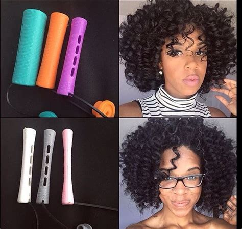 what size perm rods to use perms rods of different size equal different results
