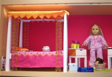 american girl julie bed 187 blog archive 187 a trip to the american girl store