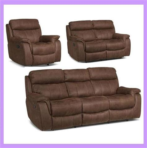 best reclining sofa manufacturer recliner sofa manufacturers in hyderabad rs gold sofa