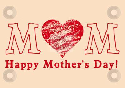 membuat kartu ucapan mother s day kumpulan kartu ucapan hari ibu quot happy mother s day quot