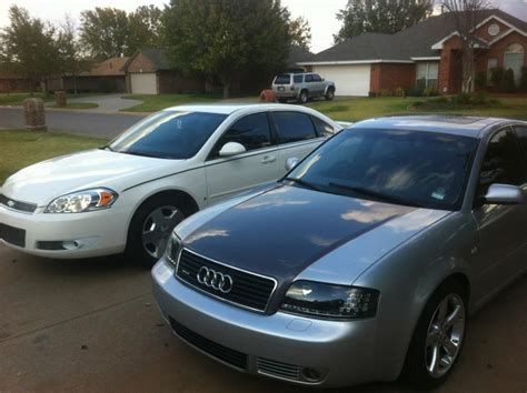stage ls for sale audi a6 for sale stage 2 sport package ls1tech