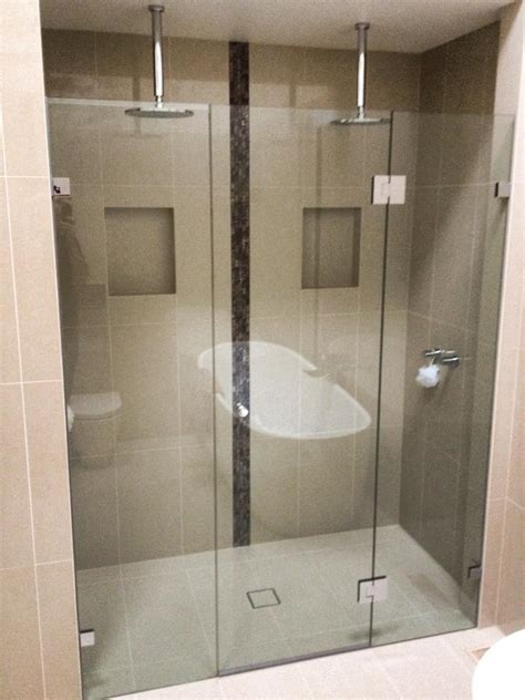 bathroom showers for sale clocks bathroom showers sale shower stalls with seat
