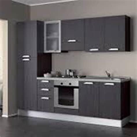 cucine nuove a poco prezzo beautiful cucine poco prezzo pictures acrylicgiftware us