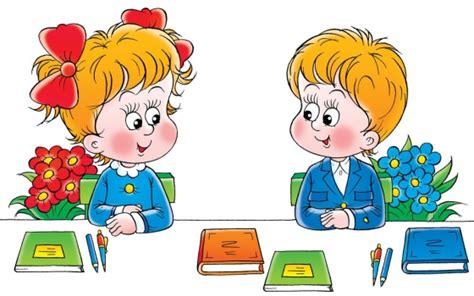 imagenes de niños jugando infantil dibujos animados de ni 241 os dibujos animados para dibujar