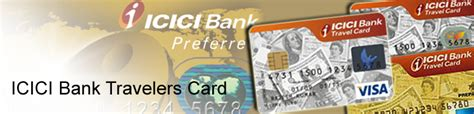 currency exchange icici bank frr forex foreign exchange travelers cheque