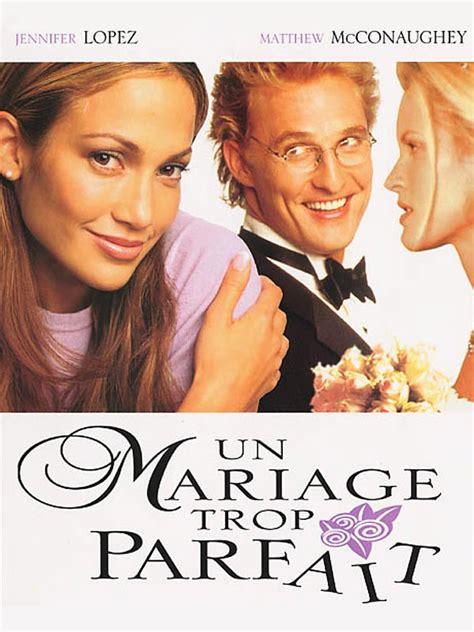 the wedding planner subtitles the wedding planner review trailer teaser poster dvd